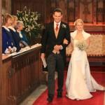 weddings-at-penshurst
