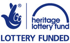 heritage-lottery-fund