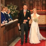 weddings-at-penshurst